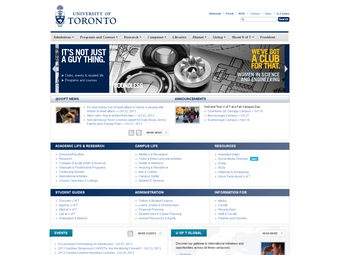 You Searched For Toronto Ca Webd Top